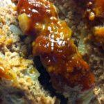 Вкусный и простой рецепт мясного рулета в духовке