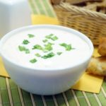 Пикантный соус рецепт приготовления