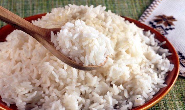 Как правильно сварить рис по-корейски?