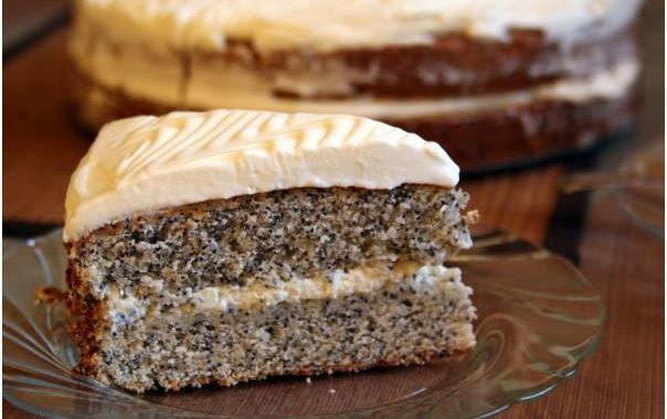 Пирог в мультиварке рецепты приготовления
