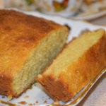 Пирог манник рецепт приготовления