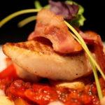Рыба с овощами по-провански рецепт