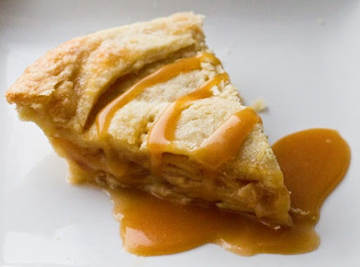 Фруктовый пирог рецепт приготовления