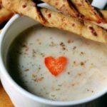 Сырный суп с курицей рецепт приготовления