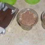 Десерт Тирамису рецепт приготовления