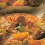 Ризотто по-болгарски рецепт приготовления
