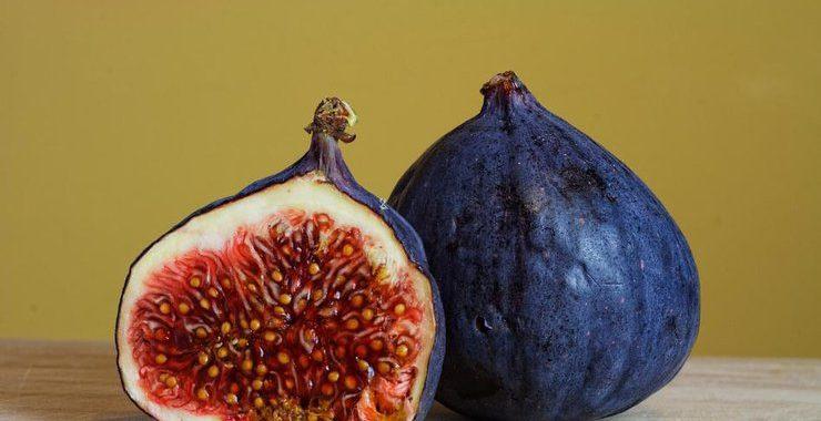 Инжир – польза и вред для организма человека, калорийность и состав