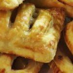Запеченные груши со сливами в духовке рецепт