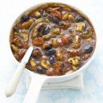 Тушеные сосиски с грибами и маслинами рецепт приготовления