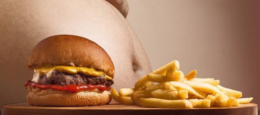 Калорийность жира на 100 грамм
