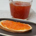 Джем и желе из апельсинов рецепт приготовления