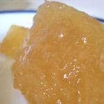 Лимонный мармелад рецепт приготовления