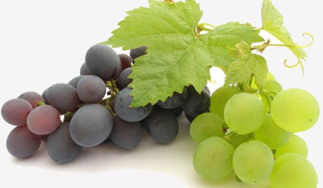 Виноград с пряностями рецепт приготовления