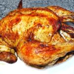 Курица в мультиварке - Вкусно и просто