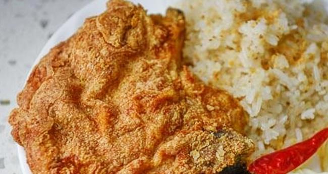 Курица в остро-сладком соусе рецепт приготовления