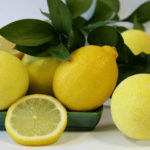 Горький лимонный маринад рецепт приготовления