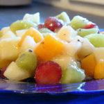 Консервы из ананаса и абрикосов рецепт приготовления