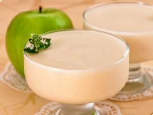 Самбук из яблок рецепт приготовления