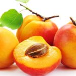 Абрикосовое суфле «Абрикосик» рецепт приготовления
