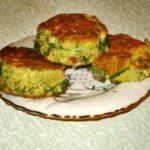 Простой и вкусный пирог в духовке рецепт приготовления