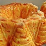 Как приготовить творожную запеканку с морковью