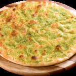 Фокачча с сыром «La Focaccia Col Formaggio Di Recco»