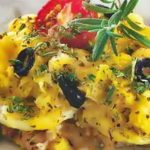 Мясо по-гусарски рецепт приготовления