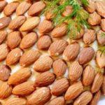 Салат Шишки лесные рецепт приготовления