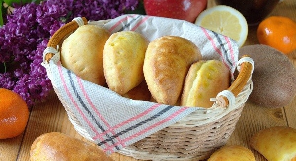 Творожники «Изуми» рецепт приготовления