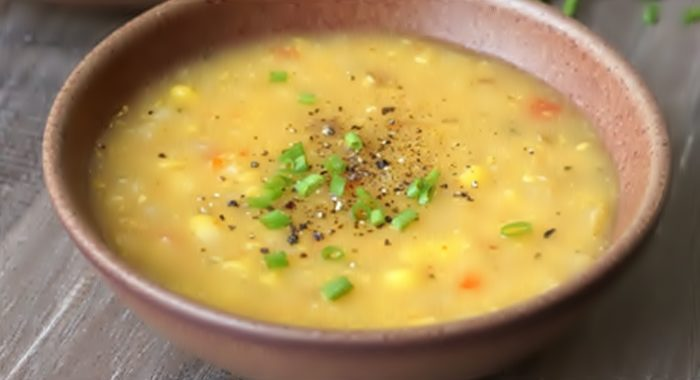 Брюквенный суп с чечевицей рецепт приготовления