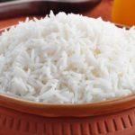 Как правильно и вкусно приготовить рис