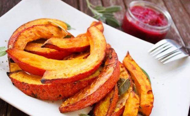 Салат из авокадо и помидор рецепт приготовления