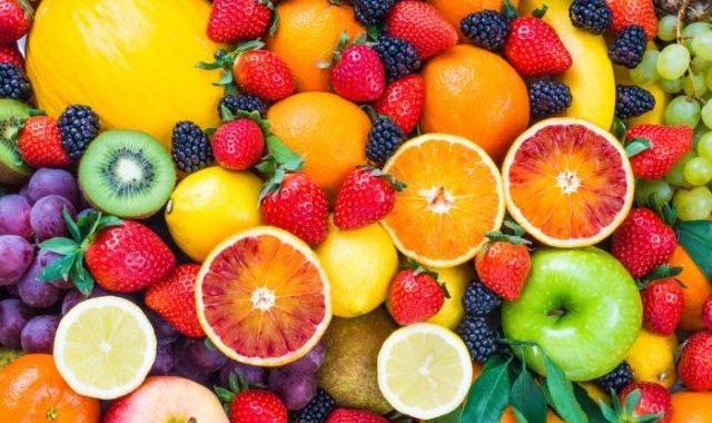 Технология дозревания фруктов
