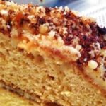 Торт Сладкоежка - рецепт приготовления