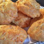 Заварные булочки – пошаговый рецепт