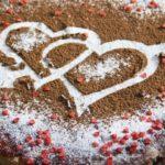 Торт из овсяных хлопьев – пошаговый рецепт с фото