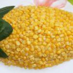 Салат с кукурузой и сыром – пошаговый рецепт с фото