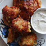 Курица в соевом маринаде – пошаговый рецепт с фото